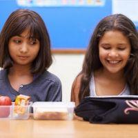 Cómo ayudar al niño a ser él mismo y no dejarse influenciar