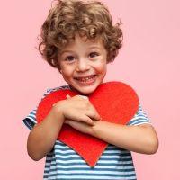 San Valentín para niños: ideas, actividades y manualidades
