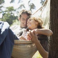 Se puede tener la menopausia aunque acabes de tener un hijo