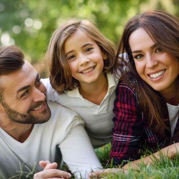 12 meses - 12 valores para educar a nuestros hijos