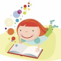 Vídeos de cuentos cortos para niños