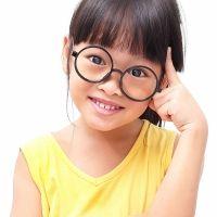 10 beneficios de jugar a las adivinanzas con los niños
