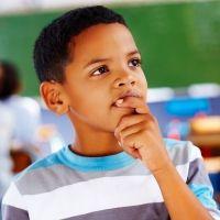 Cómo funciona la mente de los niños con autismo
