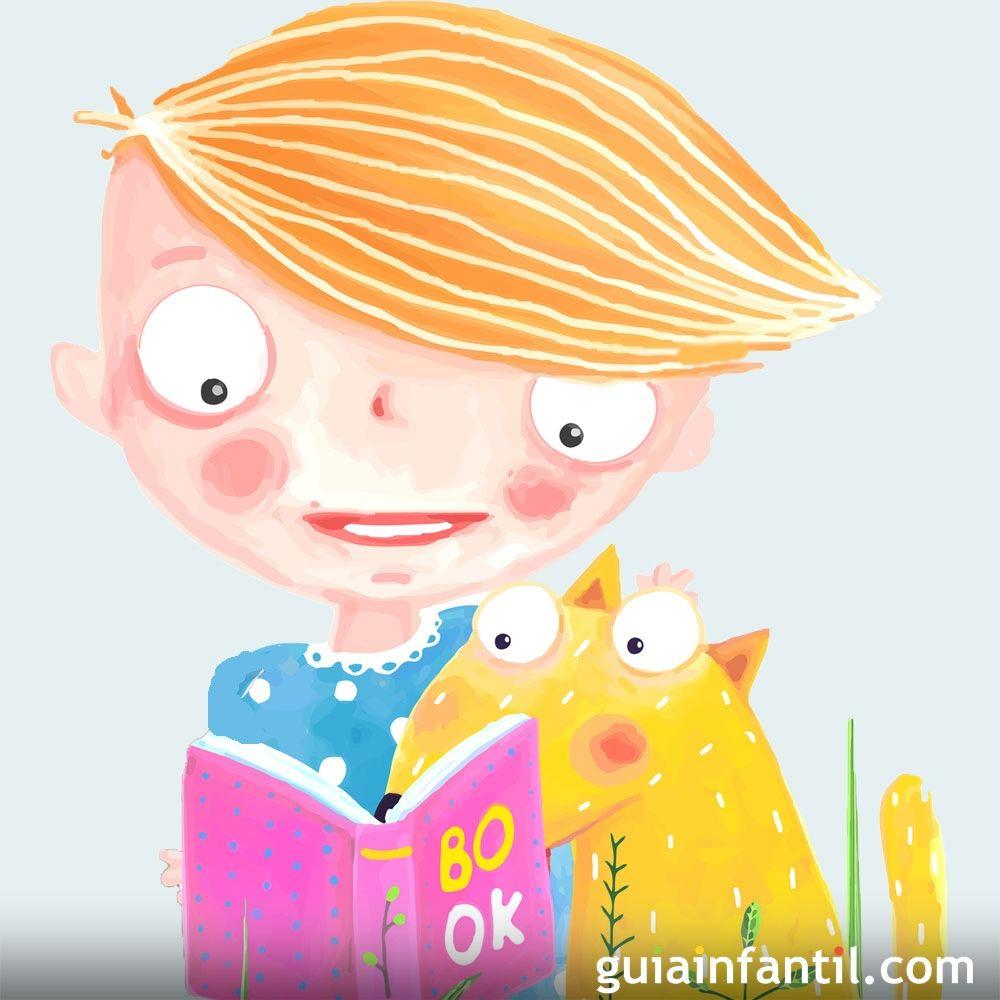 Poesías Con Perros Para Niños Poemas Infantiles De Animales