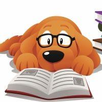 Literatura con perros para niños. Cuentos, fábulas y poesías infantiles con valores