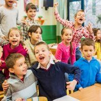 La empatía en los niños con autismo