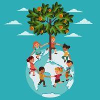 Cuentos infantiles sobre el respeto. Cuentos con valores para niños