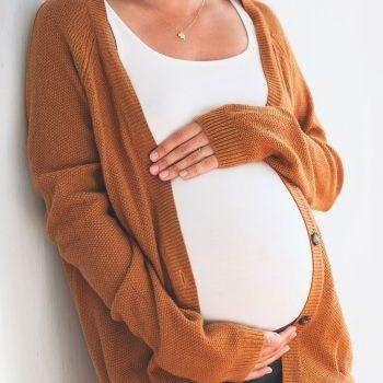Lo que debes saber antes de dar en adopción