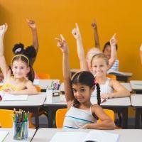 Qué es la escuela democrática