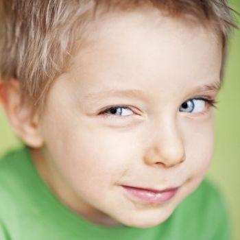 Por qué a los niños les cuesta tanto aprenderse los días de la semana