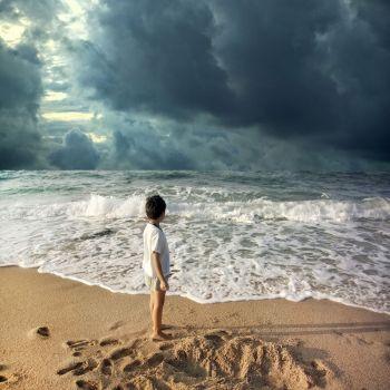 10 curiosidades de las tormentas para los niños