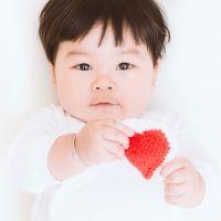 Cardiopatías congénitas en bebés: tipos, síntomas y tratamiento