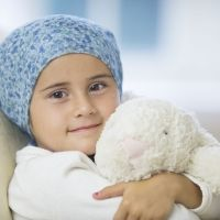 Qué es el cáncer infantil
