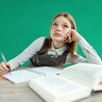 Cómo mejorar la atención de los niños despistados