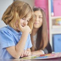 Cómo trabajar la resiliencia con los alumnos