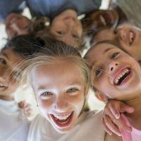 Los nueve años: ¿el inicio de la adolescencia?