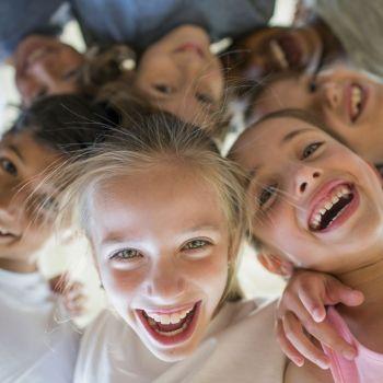 Los nueve años: ¿el inicio de la adolescen...