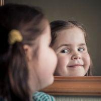 Cómo ayudar a los niños a gestionar bien sus emociones