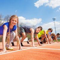 La importancia del deporte en la adolescencia
