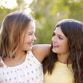 Cosas que podemos hacer para fomentar las habilidades sociales en los niños