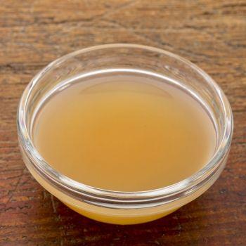 la prueba del aceite para embarazo