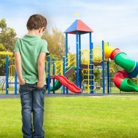 6 pautas muy útiles para ayudar al niño a controlar la caca