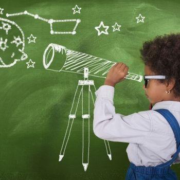 Manualidades infantiles Trabajos de manualidades para nios