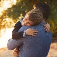 Cómo ganarnos la confianza de los hijos