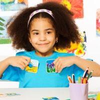Enseñar a los niños con autismo utilizando imágenes