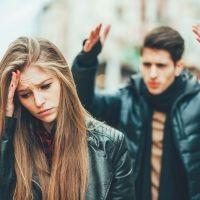 Violencia de control en adolescentes: un riesgo social en alza