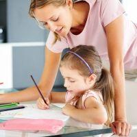 Cómo puede afectar la familia al rendimiento de los alumnos