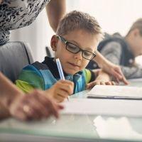Los mejores dictados largos para niños
