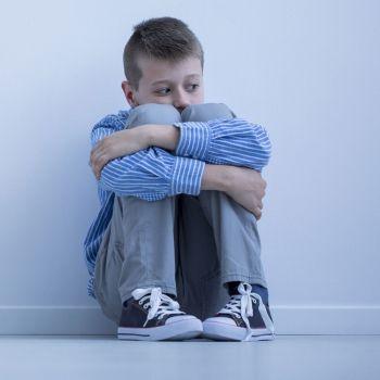 Trastorno desintegrativo infantil, una regresión en el desarrollo del niño