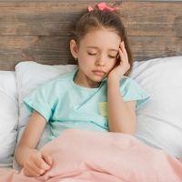 Tiempo de incubación de las enfermedades infantiles infecciosas más frecuentes