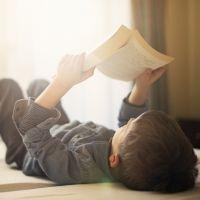 Cómo mejorar la velocidad lectora de los niños con estos 10 fantásticos trucos