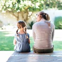 6 Pautas para intervenir con niños con lenguaje ecolálico