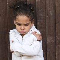 Por qué es bueno dejar que nuestros hijos se frustren