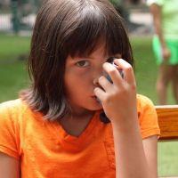 Las alergias más peligrosas en los niños