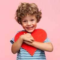 Cómo enseñar el amor propio a nuestros hijos