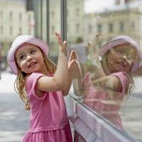 Riesgos de consentir demasiado a los hijos