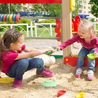 10 consejos para enseñar generosidad a los niños