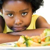 Pautas para el tratamiento de la deglución atípica en los niños