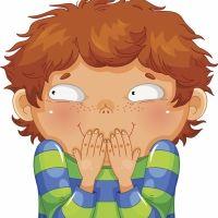 5 chistes muy divertidos de Jaimito para niños