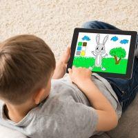 Cómo influyen las nuevas tecnologías en el aprendizaje de tus hijos