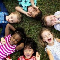 50 frases célebres sobre los niños y la infancia