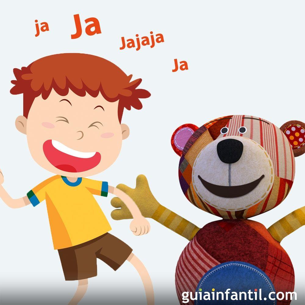 1e60bd73e7 Los 10 mejores chistes de colmos para los niños