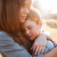 Compatibilidad de la madre Capricornio con el hijo Capricornio