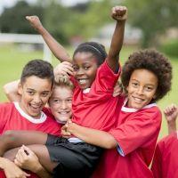 Por qué el deporte de nuestros hijos no debe ser el ocio de los padres