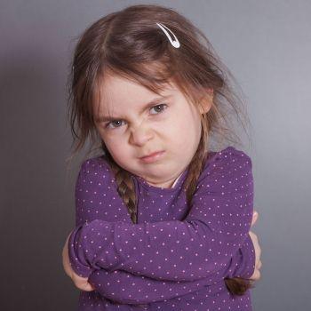 Cómo ayudar a niños con problemas de autocontrol