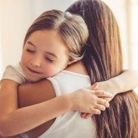 La compatibilidad de la madre Capricornio con la hija Piscis